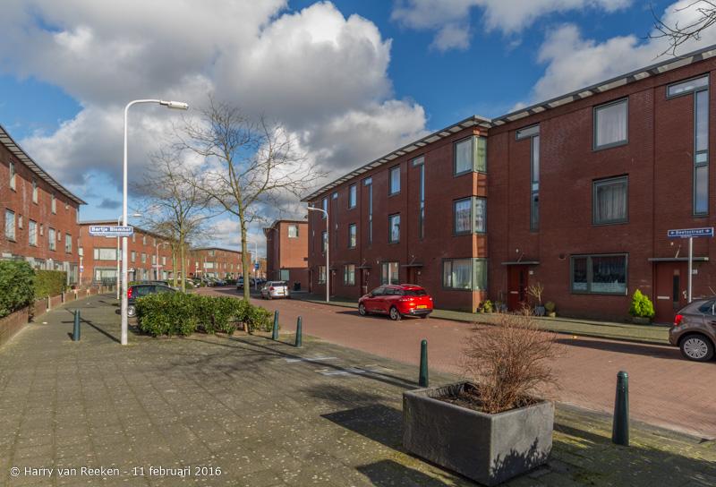 Beetsstraat-002-38