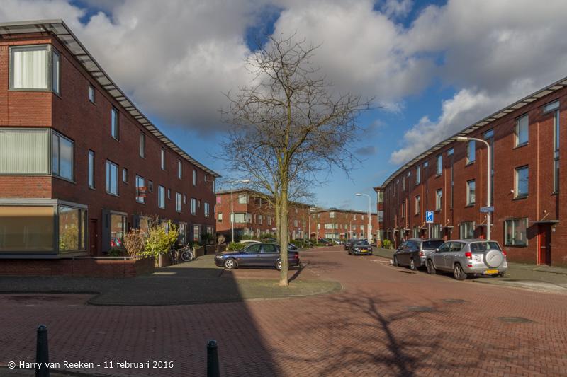 Beetsstraat-003-38