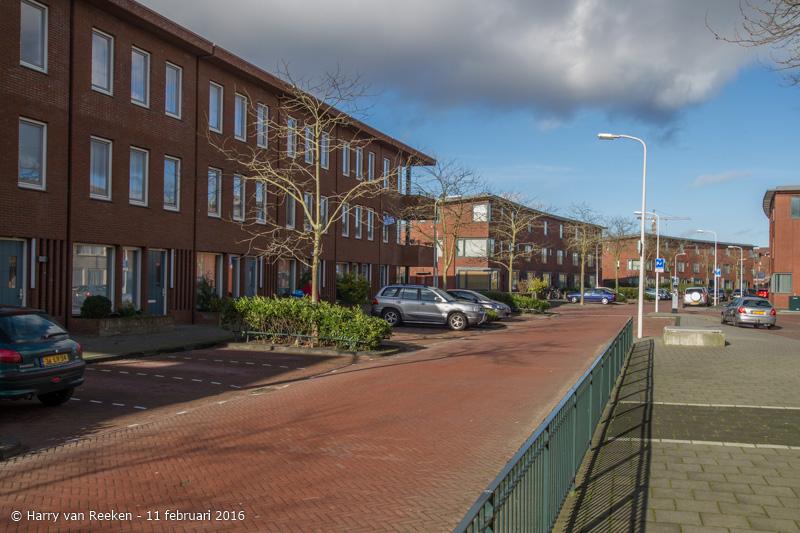 Beetsstraat-005-38
