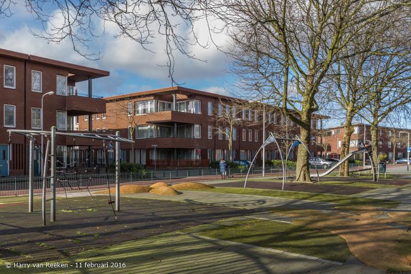 Beetsstraat-006-38