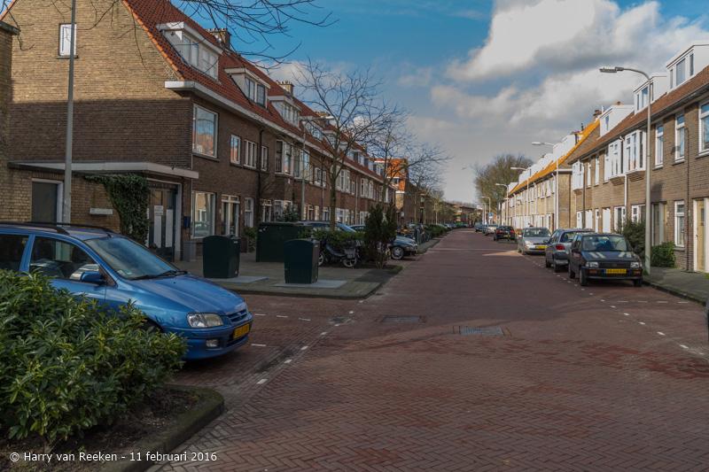 Beetsstraat-007-38