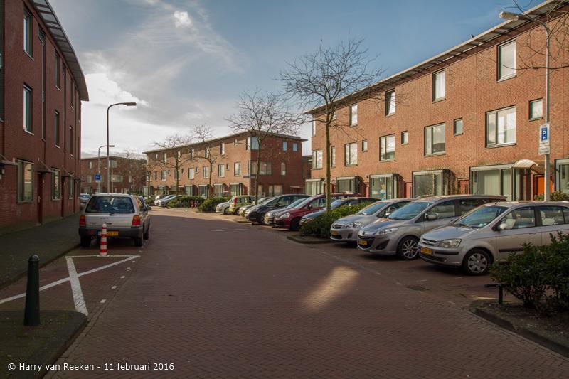 Beetsstraat-008-38