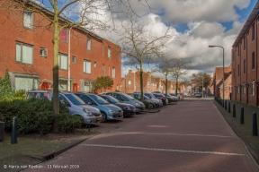 Beetsstraat-001-38