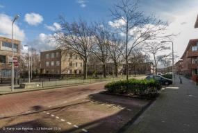 Beetsstraat-004-38