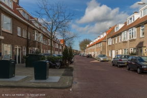 Beetsstraat-009-38
