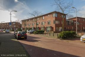 Beetsstraat-010-38
