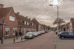 Beetsstraat (1 van 2)