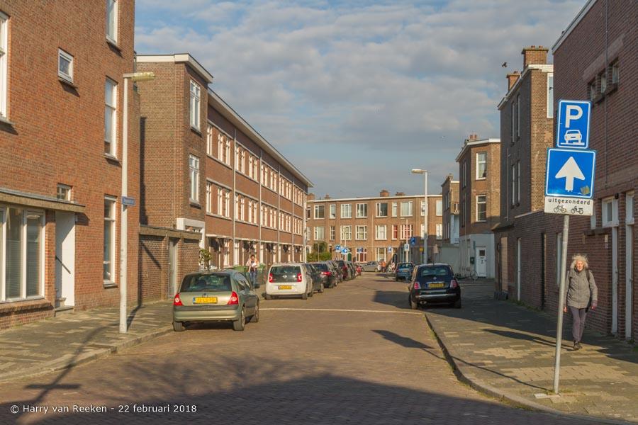 Begoniastraat-wk12-01