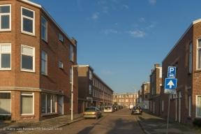 Begoniastraat-wk12-03
