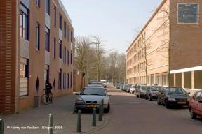 beijersstraat-5