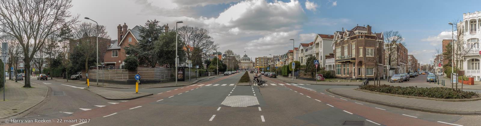 Badhuisweg-3-Pano-2