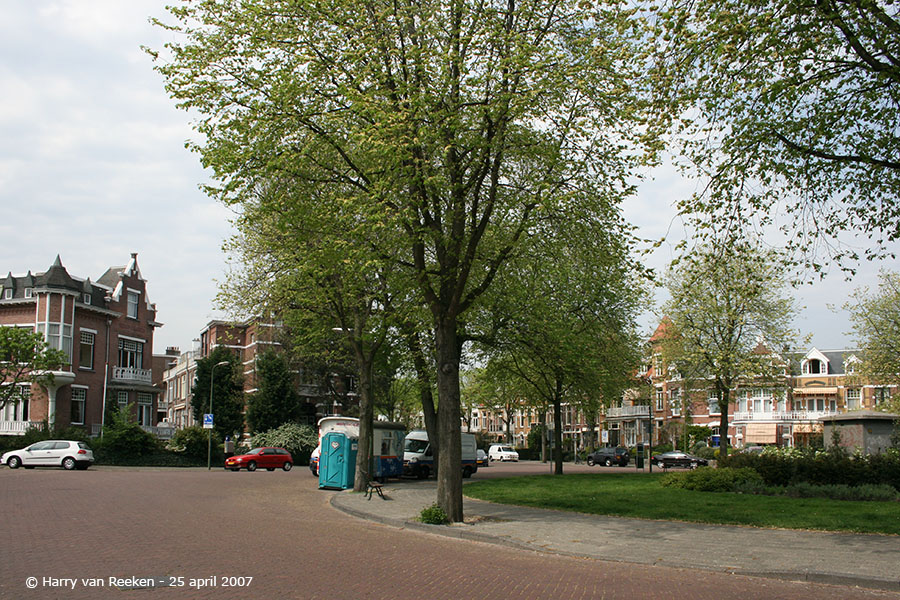 belgischeplein-09