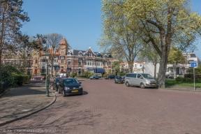 Belgischeplein-02
