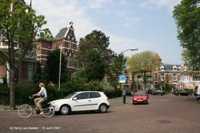 belgischeplein-03