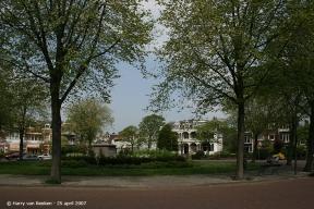 belgischeplein-06