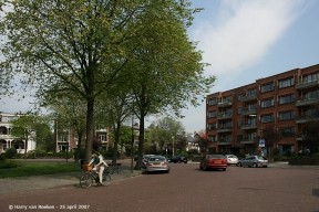 belgischeplein-08