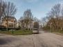 Van Stolkpark/Schev.Bosjes - wijk 06 - Straten B
