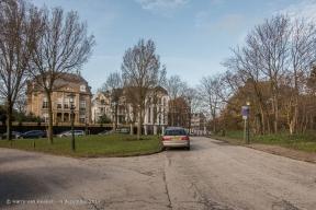 Belvedereweg