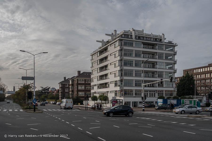 Benoordenhoudseweg - Benoordenhout-4