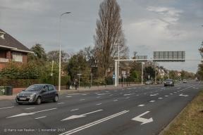Benoordenhoudseweg - Benoordenhout-2