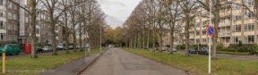 Laan van Clingendael - Benoordenhout-3-Pano