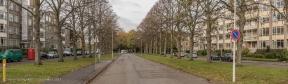 Laan van Clingendael - Benoordenhout-7-Pano