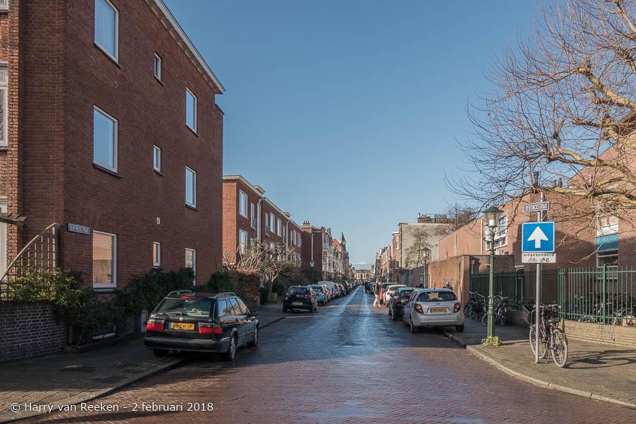 Bentinckstraat-01