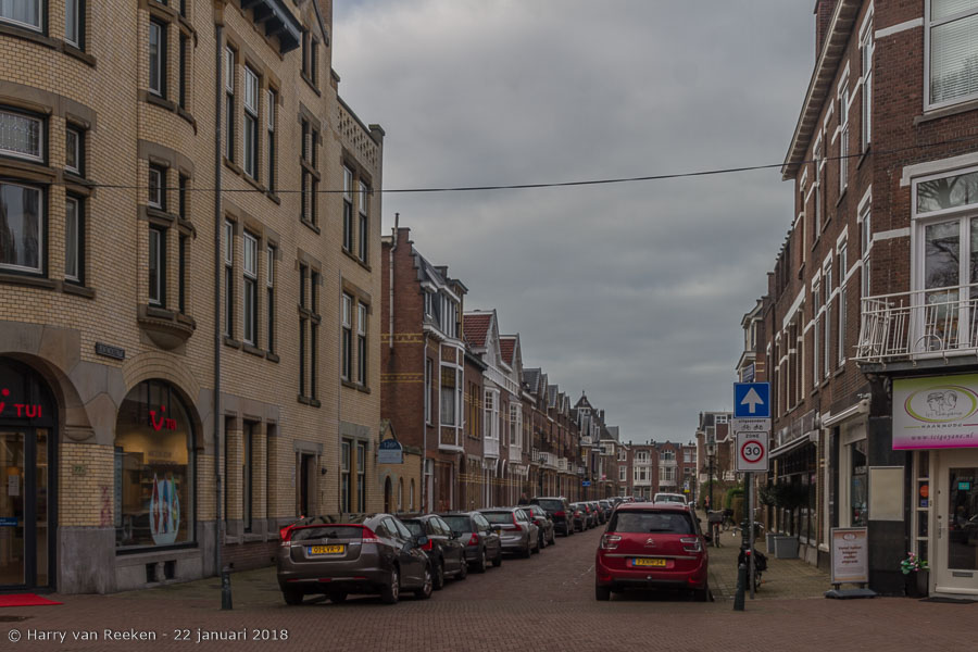 Bentinckstraat-01