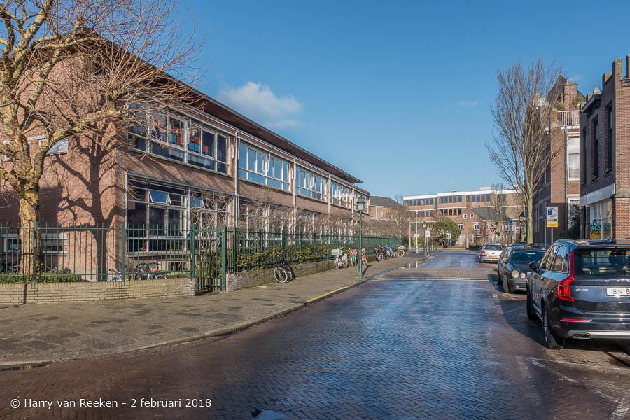 Bentinckstraat-02