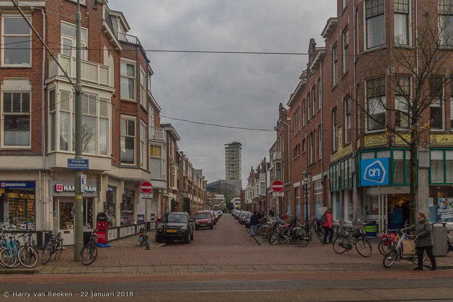 Bentinckstraat-03