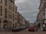 Bentinckstraat - 09