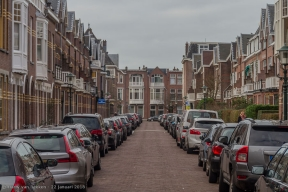 Bentinckstraat-02