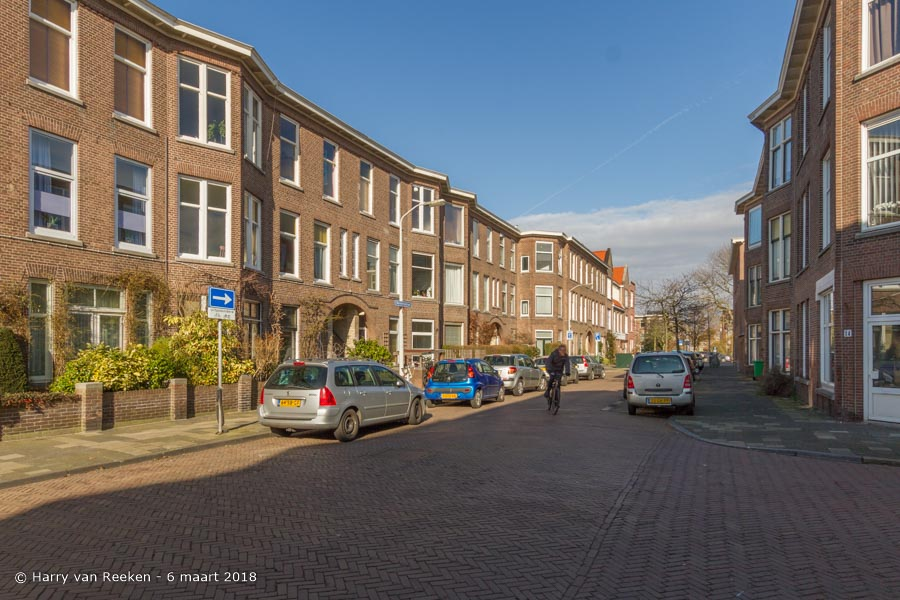 Berberisstraat-wk12-02