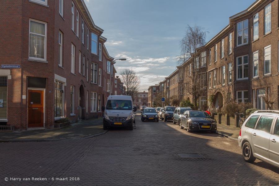 Berberisstraat-wk12-03