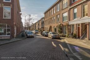 Berberisstraat-wk12-04