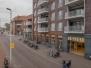 Bergenstraat, van - 07