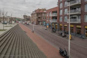 Bergenstraat, van - 2
