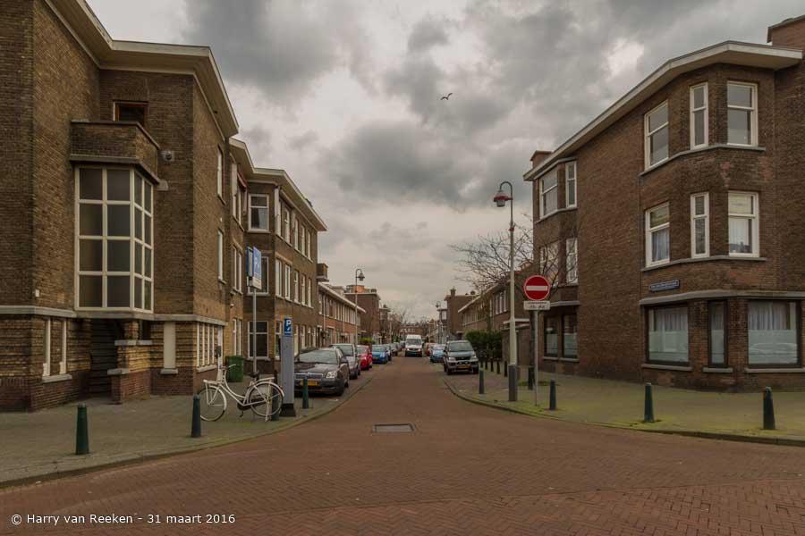 Berghstraat, van den-1
