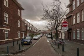Berghstraat, van den-1-2