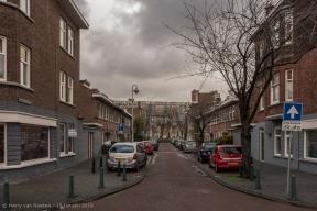 Berghstraat, van den-2-2