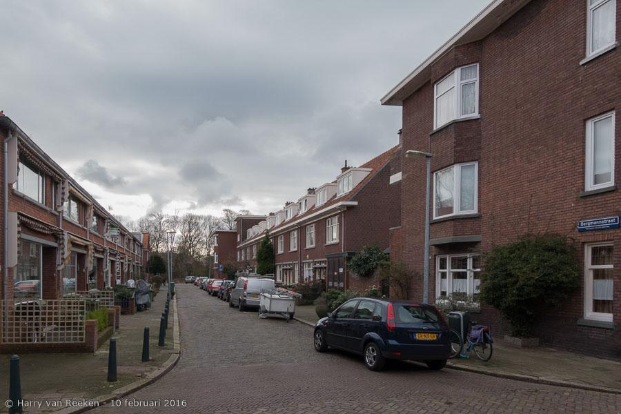 Bergmannstraat-6