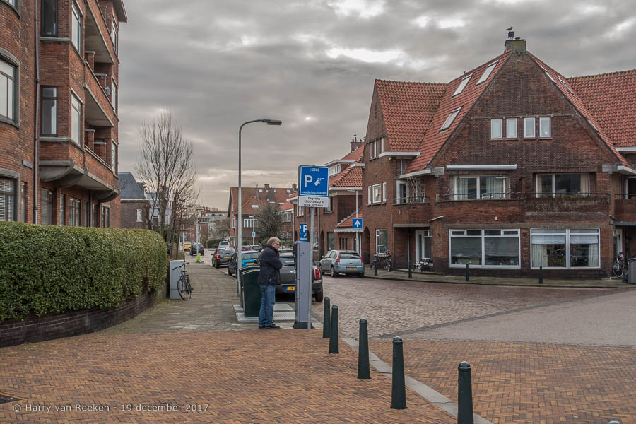 Berkenbosch Blokstraat - 02