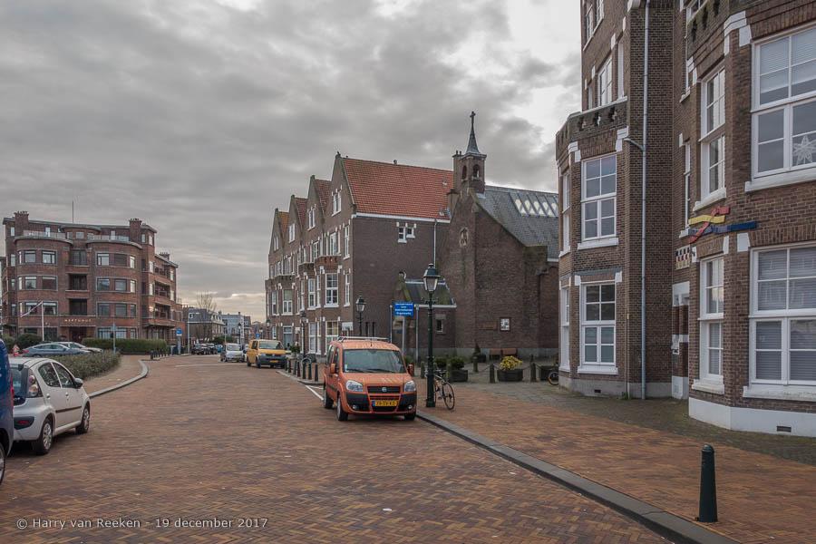 Berkenbosch Blokstraat - 05