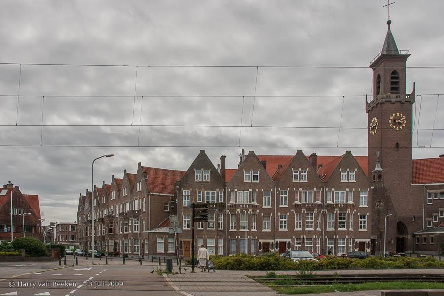Berkenbosch Blokstraat - 06