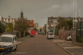Berkenbosch Blokstraat - 01