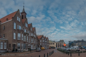 Berkenbosch Blokstraat - 03