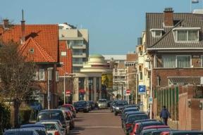 Berkenbosch Blokstraat - 10