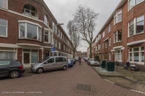 Beukstraat-wk12-03