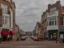 Beuningenstraat, van - 09