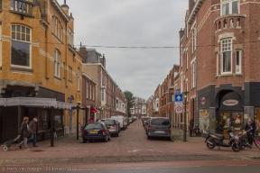Beuningenstraat, van-01